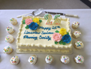 25th_Anniv_cake